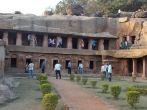 Udaygiri odisha